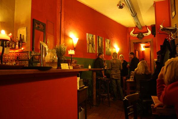 innenaum-tapas-bar